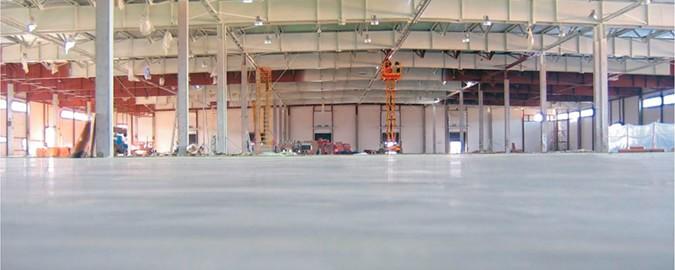 Жидкие упрочнители бетона виды доставки бетонной смеси